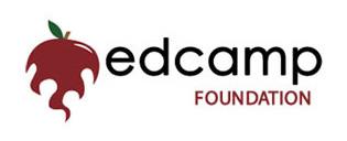 sponsor_edcampfoundation