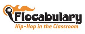 sponsor_flocabulary