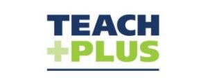 sponsor_teachplus