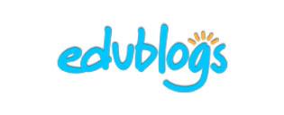 sponsor_edublogs