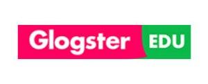 sponsor_glogsteredu