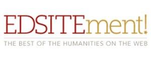 sponsor_edsitement