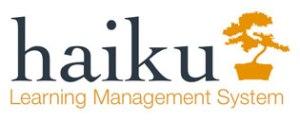 sponsor_haiku