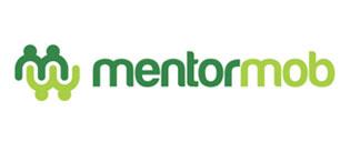 sponsor_mentormob