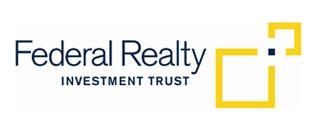 sponsor_federalrealty