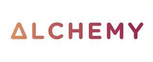 Alchemy-Sponsor