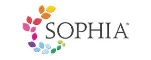 sponsor_sophia
