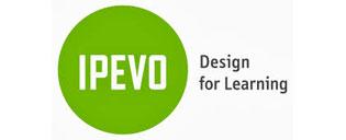 sponsor_ipevo