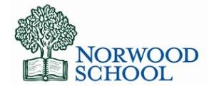NorwoodSchoolsponsor