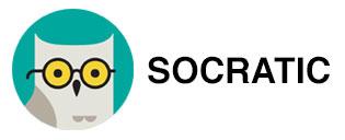 Socrtatic