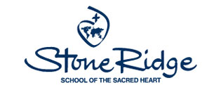 sponsor_stoneridge