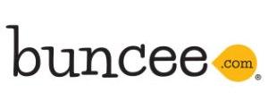 bunceesponsor
