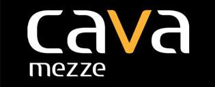 sponsor_cavamezze