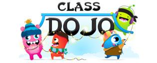 classdojo_sponsor
