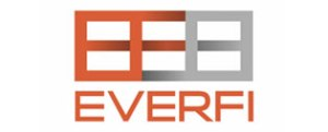 everfisponsor