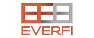 everfi_sponsor