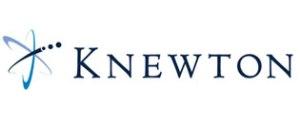 knewtonsponsor