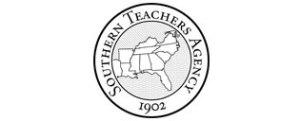 southernteachersagencysponsor