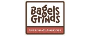 sponsor_bagelsngrinds