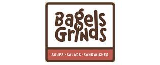 bagelsngrinds2016