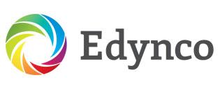 sponsor_edynco