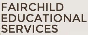 sponsor_fairchild