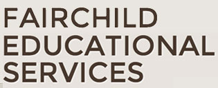sponsor_fairchildedu