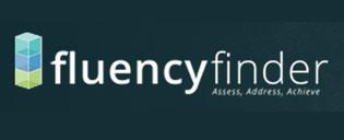 sponsor_fluencyfinder