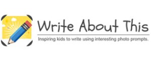sponsor_writeaboutthis