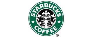 sponsor_starbucks