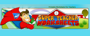 sponsor_superteacherworksheets