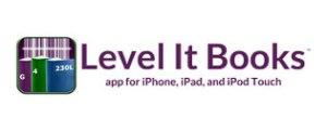 sponsor_LevelItBooks