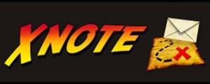 sponsor_xnote