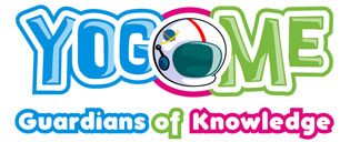 sponsor_yogome