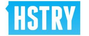 sponsor_hstry2015