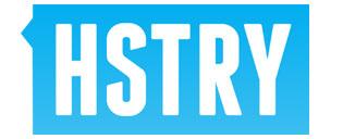 sponsor_hstry