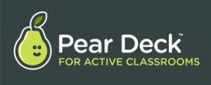 sponsor_peardeck