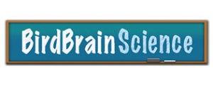 sponsor_birdbrainscience