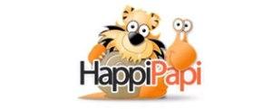 sponsor_happipapi