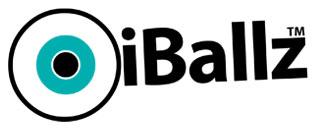 sponsor_iballz