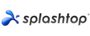 sponsor_splashtop