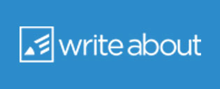 sponsor_writeabout