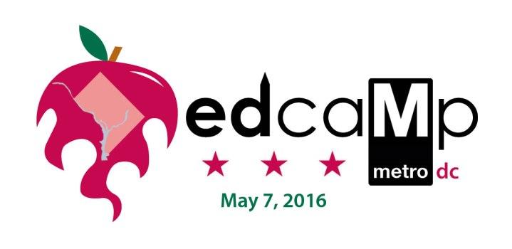 edcamp-logo-2016