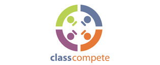 classcompete2016