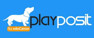 playpoist2016