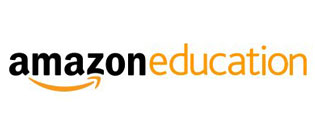 amazoneducation2016