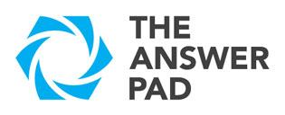 answerpad2016