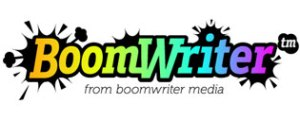 sponsor_boomwriter