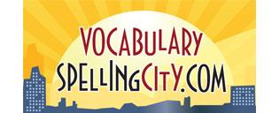 spellingcity2016
