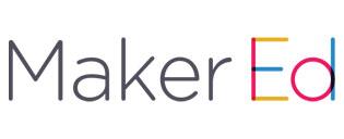 makered